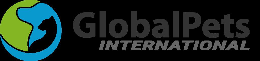 globalpets-logo-beta