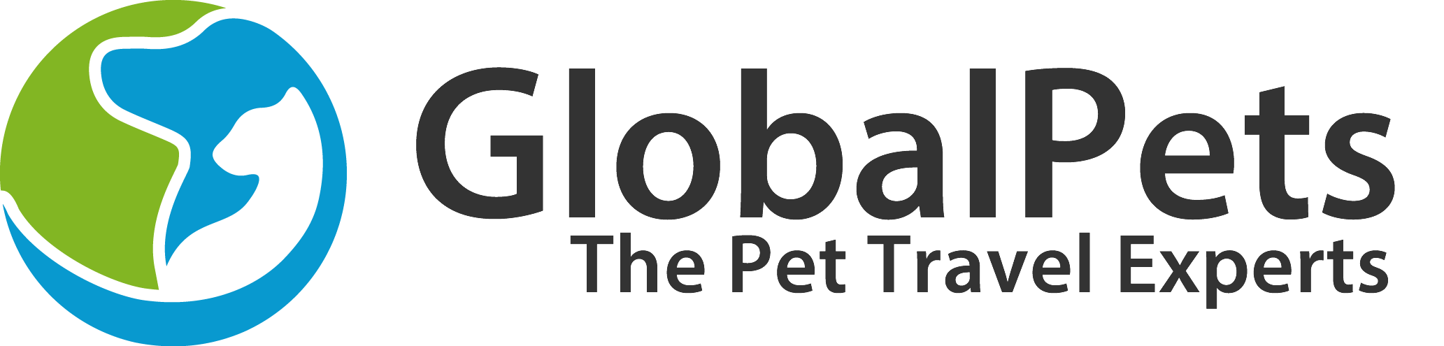 Petshipping to/from Philippines