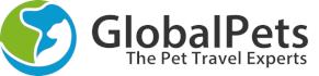 GlobalPets Petshipping